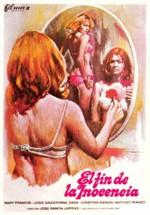 El fin de la inocencia (1977)