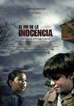 El fin de la inocencia (2005)