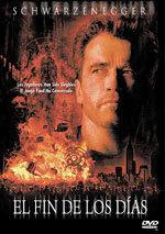 El fin de los días (1999)