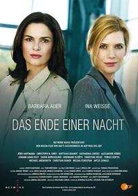 El fin de una noche (2012)