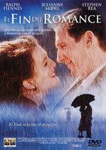 El fin del romance (1999)