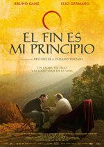 El fin es mi principio (2010)