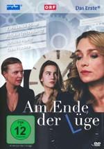 El final de la mentira (2013)