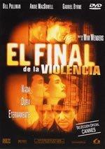 El final de la violencia (1997)