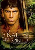 El final del espíritu (2005)
