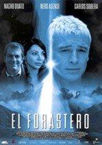 El forastero (2002) (2002)