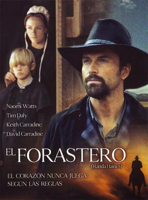 El forastero (2002)