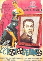 El fotogénico (1957)