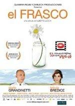 El frasco (2008)