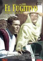 El fugitivo (1947) (1947)