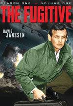 El fugitivo (1963)