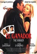 El ganador (1997)
