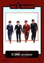 El gang (1977)