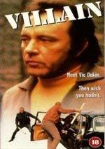 El gángster (1971)