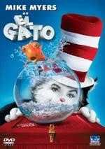 El gato (2003)