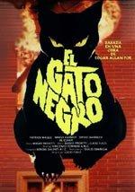 El gato negro (1981)