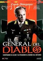 El general del diablo (1955)