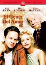 El genio del amor (1994)