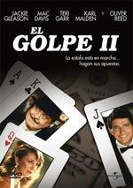 El golpe II (1983)