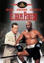 El golpe perfecto (1992)