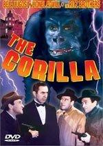 El gorila (1939)