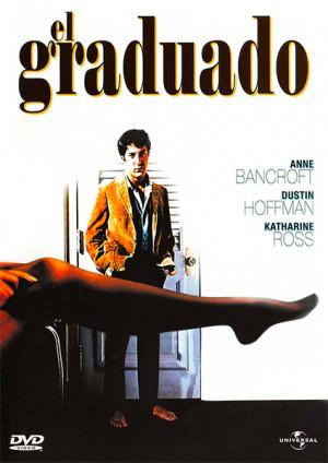 El graduado (1967)