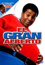 El gran Alberto