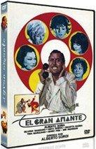 El gran amante (1966)