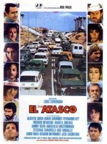 El gran atasco (1979)