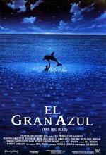 El gran azul (1988)