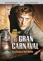 El gran carnaval (1951)