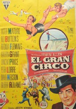 El gran circo