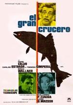 El gran crucero (1970)