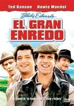 El gran enredo (1986)