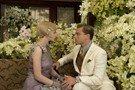 El gran Gatsby, de Baz Luhrmann