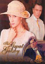 El gran Gatsby: su historia (2000)
