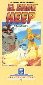 El gran Heep (1986)