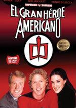 El gran héroe americano (1981)