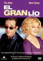 El gran lío (2002)
