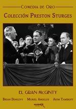 El gran McGinty (1940)