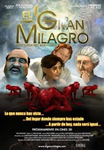 El gran milagro (2011) (2011)