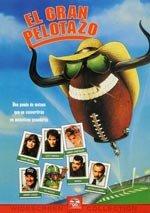 El gran pelotazo (1991)