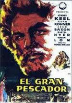 El gran pescador (1959)