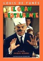 El gran restaurante (1966)