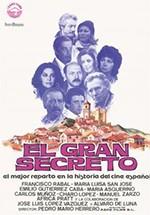 El gran secreto (1980)