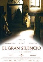 El gran silencio (2006) (2006)