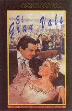 El gran vals (1938)