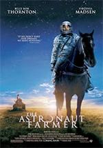 El granjero astronauta