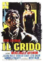 El grito (1957) (1957)