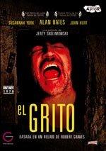 El grito (1978)